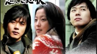 Video Sad Love Story OST   Will You Come to Me download MP3, 3GP, MP4, WEBM, AVI, FLV April 2018