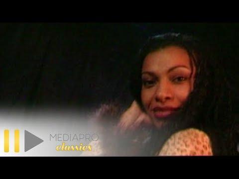 Evrika - Daca nu ma iubesti (Videoclip Oficial)