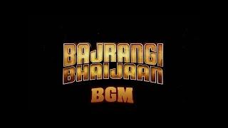 Bajrangi Bhaijaan full movie background music   BGM