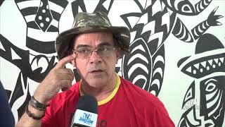 Secretaria de Cultura de Quixeré encampa movimento para resgatar a encenação da Paixão de Cristo