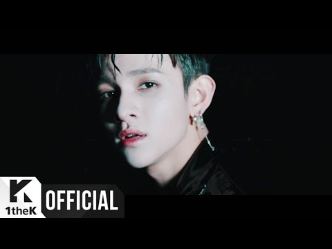 [MV] Samuel(사무엘)   ONE (Feat. JUNG ILHOON(정일훈) of BTOB)