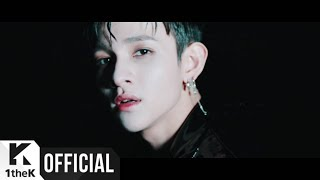 Video [MV] Samuel(사무엘) _ ONE (Feat. JUNG ILHOON(정일훈) of BTOB) download MP3, 3GP, MP4, WEBM, AVI, FLV Mei 2018