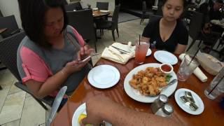 Athena's restaurant Full HD