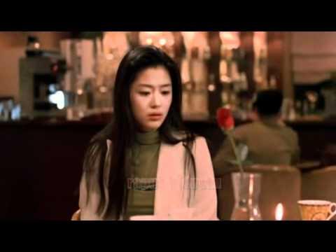 Geisha - Remuk Jantungku + Lirik [HD]