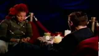 Janet: Behind The Velvet Rope (MTV Ultrasound) 1 of 3