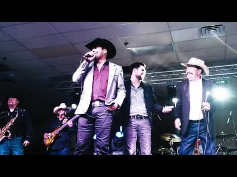 Celebrating 45 years in Tejano Music with Roberto Pulido (Guest Appearance Bobby and Remy Pulido)
