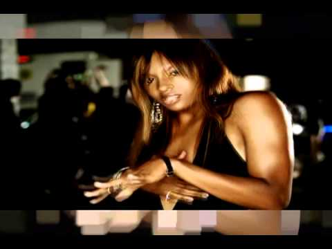 Ciara feat. Petey Pablo - Goodies (D-JOG)