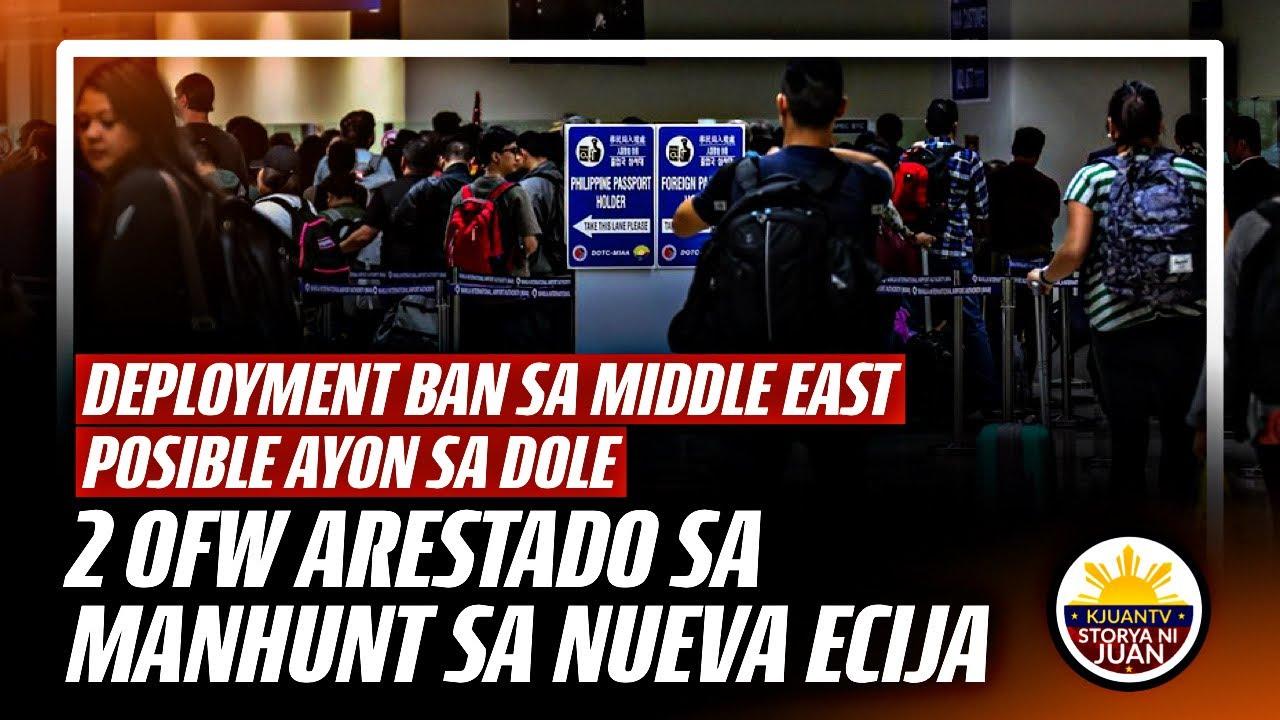 Download 🔴 UNANG KASO NG DELTA VARIANT PLUS NAITALA NA SA PILIPINAS GALING SA UAE