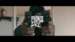 Prince Dre - In My Eyes | S&E By @SupremoFilms