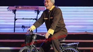 Iwan Fals - Guru Oemar Bakri