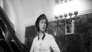 Никита Михалков - Я шагаю по Москве (1963)