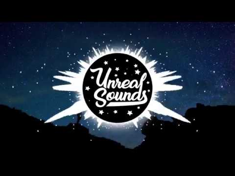 Best of Unreal Sounds February 2017   Rap, HipHop, chill mix