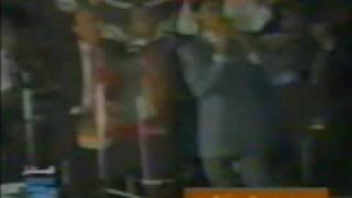 george wassouf live koktel 1976.1983