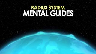 Radius System – Mental Guides [Progressive Rock] 🎵 from Royalty Free Planet™