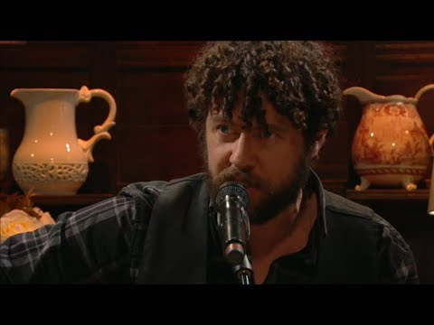 Declan O'Rourke & Friends: 'Raglan Road' | The Ray D'Arcy Show | RTÉ One