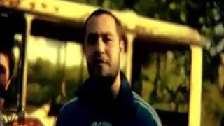 Karachalı feat Saian- Söz Ver Mini Klip