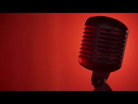 Смотреть клип A New Tomorrow - Ignition