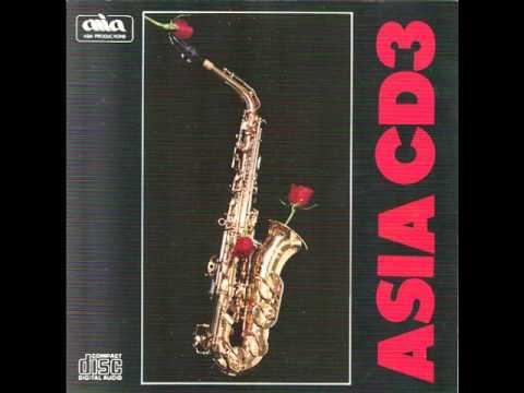 Thanh Lâm - Hạ Trắng [Saxophone]