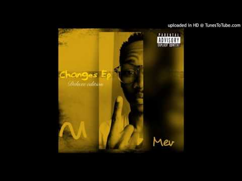 10. Mev - Im raw feat.Thee kay-bee.mp3