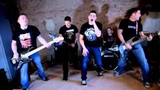 Herzlos - Nicht zu Brechen (Offizielles Musikvideo) HD