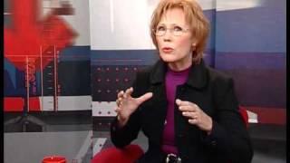 Лариса Мондрус - Part 1: Один на один (2008)