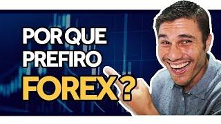 🔵 4 Motivos pra Não Fazer Day Trade na Bolsa de Valores..Como Investir no Mercado Financeiro Forex
