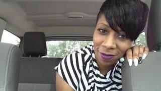 Love & Hip Hop Atlanta Season 3, Ep. 2 Review by itsrox