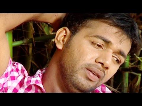 ആ നല്ല നാളു മറഞ്ഞില്ലേ | FRIENDS | Romantic Album Song | Saleem Kodathoor