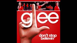 Download Glee - Pilot MP3 song and Music Video