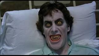 100 Horror Films In Under 2 Minutes