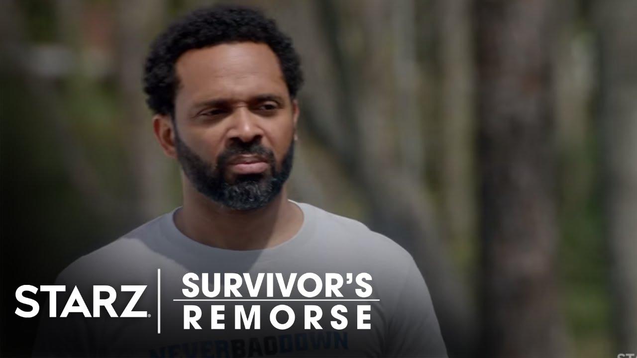 Download Survivor's Remorse   Season 2, Episode 2 Clip: Uncle Julius   STARZ