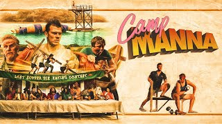 Camp Manna - Trailer - Now on DVD & Digital