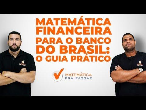 matemática-financeira-para-o-banco-do-brasil-:-o-guia-prático