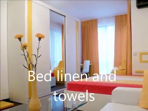 Marrinella Budget Accommodation in Sofia