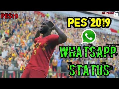 PES 2019 WHATSAPP STATUS | Pes whatsapp status | Pes Trolls | Pes Malayalam  | #Pes2019 | Whatsapp |