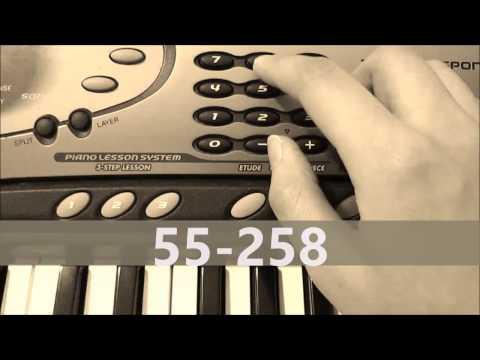 PAIN PATHWAYS - Neuroscience Song (Hotline Bling)