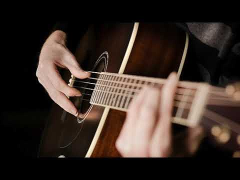 Рамзан Ахмадов     Не печалься любимая 🎸 Чеченская гитара 2017 🎸