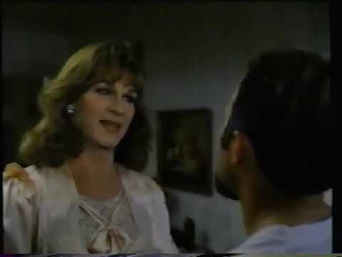 to-wong-foo,-thanks-for-everything!-julie-newmar-tv-spot-#2-(1995)