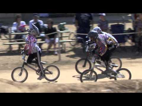 Bucks for Boozer race at Manzanita Park BMX.