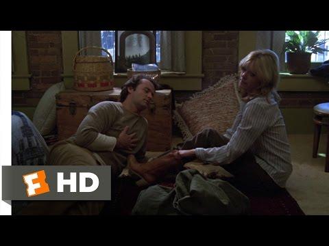 You're Going Nowhere, John  Stripes 18 Movie  1981 HD