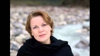 Bernarda Fink / René Jacobs : Haydn, Scena di Berenice