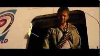 Наемный убийца / Bounty Killer (2013) HDRip / Лицензия смотреть онлайн