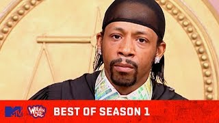 Download Best Of Wild 'N Out (Season 1) ft. Katt Williams, Kanye West & MORE! 🔥 | MTV Mp3 and Videos
