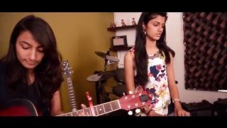 Download Milne hai mujhe se aayi(Female Version) - Aashiqui 2 - Arijit Singh Cover by Dhruvi, Gargi and Mihir MP3 song and Music Video