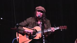 kerri powers first song 10 11 2014