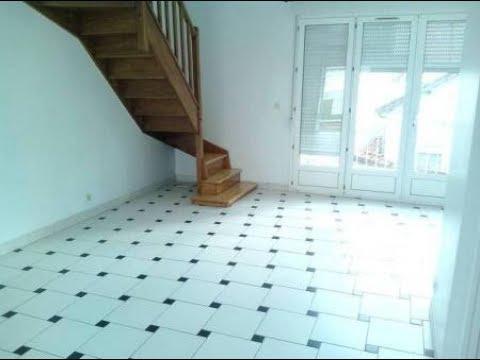 Location Appartement à Louer Champigny Sur Marne 94 Particulier Trouver Un Bon Plan Bon Coin