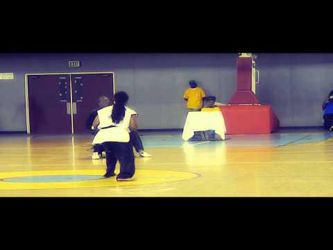Bahamas Open Martial Arts Tournament Preview