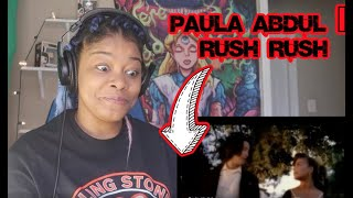 #paulaabdul #paulaabdulmusic #paulaabdulsongspaula abdulhttps://youtu.be/lnpb931hqemthank you for watching welcome salutatio bienvenida road to 150k like,...