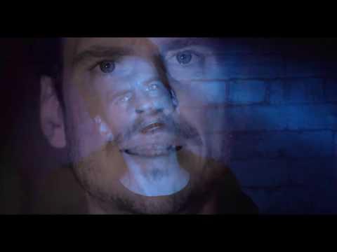 NevilleSounds - 'Ending Scene' Official Music Video