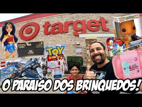 o-paraíso-dos-brinquedos:-target-de-orlando-eua---novidades-e-preços-2019-/-toys-e-travels